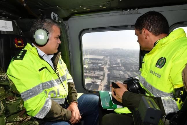 Este es lujoso helicóptero de 12 millones de dólares que presidencia compró en plena pandemia - Al Punto
